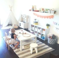 Trendy Kids Playroom Design Ideas To Try This Year05