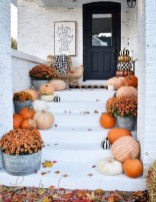 Affordable Fall Home Design Ideas On Budget 02