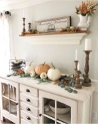 Amazing Diy Fall Farmhouse Decorating Ideas That You Need To Try 34