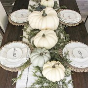 Amazing Diy Fall Farmhouse Decorating Ideas That You Need To Try 35