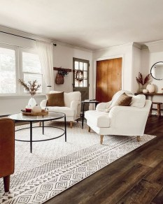 Excellent Living Room Decor Ideas That You Need To Try 02