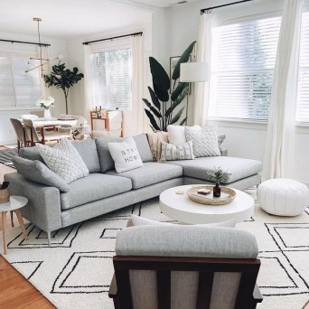 Excellent Living Room Decor Ideas That You Need To Try 06