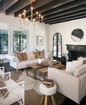 Excellent Living Room Decor Ideas That You Need To Try 07