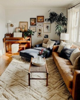 Excellent Living Room Decor Ideas That You Need To Try 09