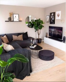Excellent Living Room Decor Ideas That You Need To Try 11