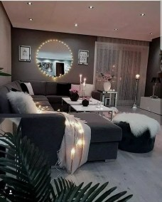Excellent Living Room Decor Ideas That You Need To Try 19