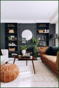 Excellent Living Room Decor Ideas That You Need To Try 22