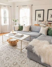 Excellent Living Room Decor Ideas That You Need To Try 31
