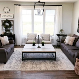 Excellent Living Room Decor Ideas That You Need To Try 35