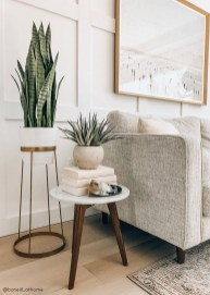 Excellent Living Room Decor Ideas That You Need To Try 44