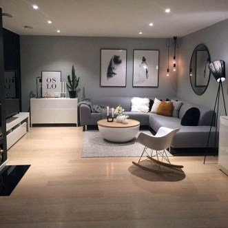 Excellent Living Room Decor Ideas That You Need To Try 46