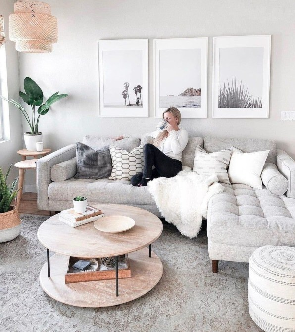 Excellent Living Room Decor Ideas That You Need To Try 51