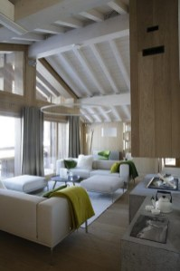 Impressive Spacious Chalet Design Ideas With Warm And Cosy Ambience 08