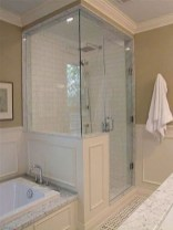 Relaxing Bathroom Remodel Design Ideas On A Budget That Will Inspire You 09