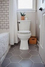 Relaxing Bathroom Remodel Design Ideas On A Budget That Will Inspire You 14