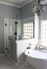 Relaxing Bathroom Remodel Design Ideas On A Budget That Will Inspire You 15