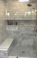 Relaxing Bathroom Remodel Design Ideas On A Budget That Will Inspire You 17