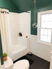 Relaxing Bathroom Remodel Design Ideas On A Budget That Will Inspire You 21