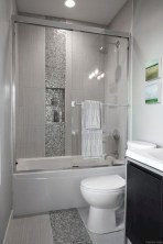 Relaxing Bathroom Remodel Design Ideas On A Budget That Will Inspire You 22