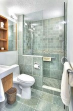 Relaxing Bathroom Remodel Design Ideas On A Budget That Will Inspire You 24