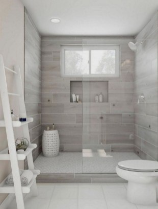Relaxing Bathroom Remodel Design Ideas On A Budget That Will Inspire You 34