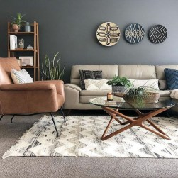 Sophisticated Living Room Furniture Design Ideas To Try Right Now 02