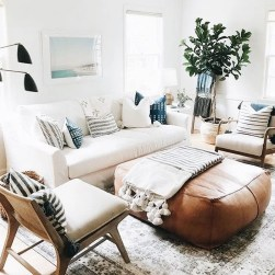 Sophisticated Living Room Furniture Design Ideas To Try Right Now 04