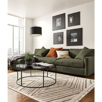 Sophisticated Living Room Furniture Design Ideas To Try Right Now 16