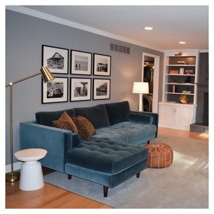 Sophisticated Living Room Furniture Design Ideas To Try Right Now 19
