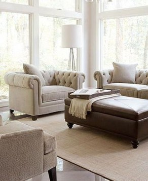 Sophisticated Living Room Furniture Design Ideas To Try Right Now 33