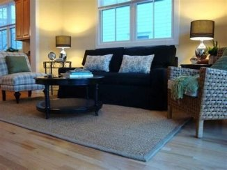 Awesome Small Living Room Staging Ideas 25