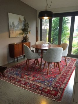 Best Ideas For Traditional Living Rooms With Oriental Rugs 27