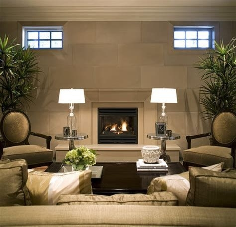 Cool Chimney Ideas For Living Room 09