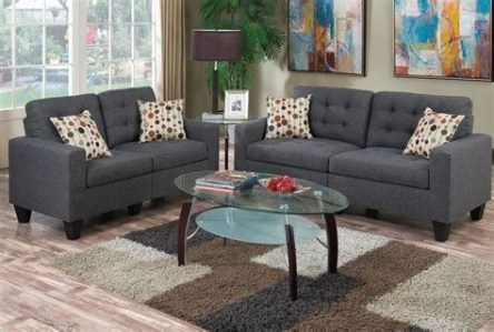 Most Popular Two Couches In Small Living Room 05