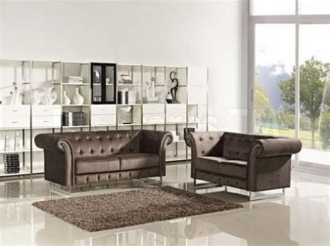 Most Popular Two Couches In Small Living Room 12