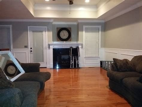Most Popular Two Couches In Small Living Room 15