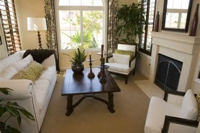 Most Popular Two Couches In Small Living Room 29