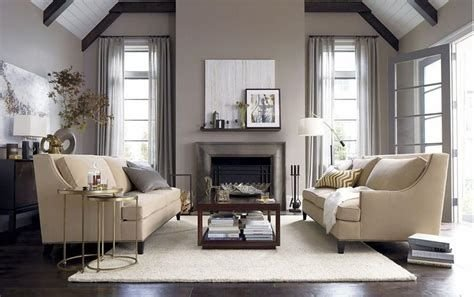 Most Popular Two Couches In Small Living Room 34