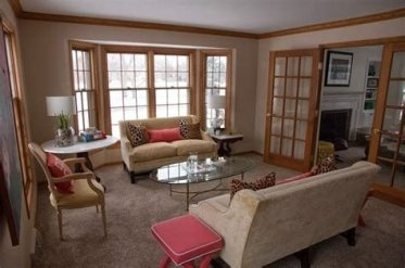 Most Popular Two Couches In Small Living Room 39
