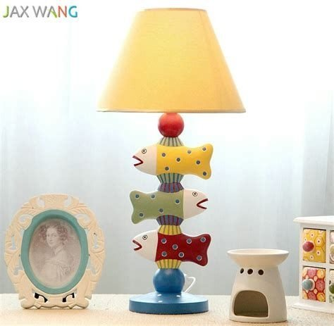 Amazing Cute Lamps Ideas For Bedroom 09