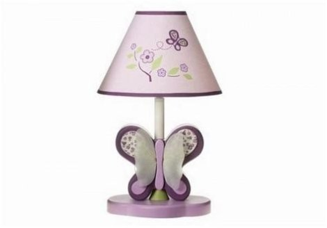 Amazing Cute Lamps Ideas For Bedroom 15