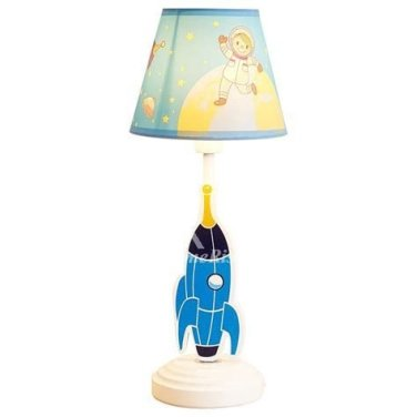 Amazing Cute Lamps Ideas For Bedroom 24