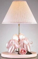 Amazing Cute Lamps Ideas For Bedroom 35