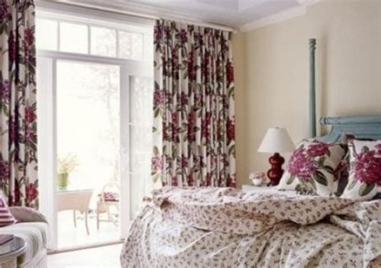 Best Ideas For Fancy Curtains For Bedroom 02