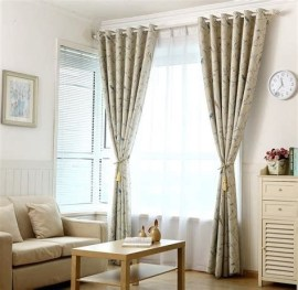 Best Ideas For Fancy Curtains For Bedroom 05