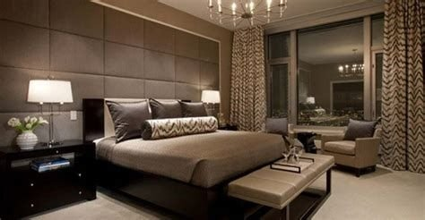 Best Ideas For Fancy Curtains For Bedroom 06