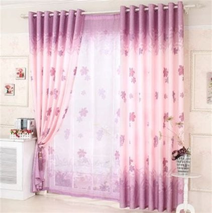 Best Ideas For Fancy Curtains For Bedroom 08