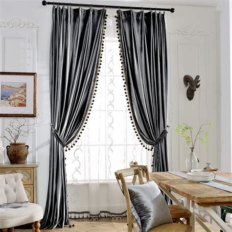 Best Ideas For Fancy Curtains For Bedroom 09