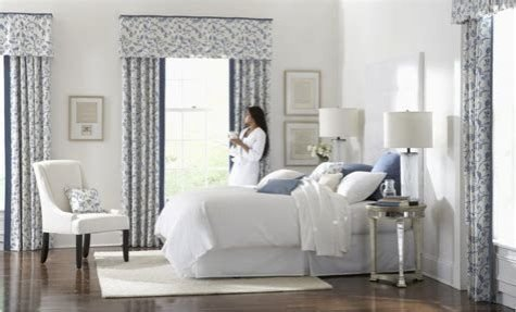 Best Ideas For Fancy Curtains For Bedroom 20