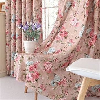 Best Ideas For Fancy Curtains For Bedroom 24